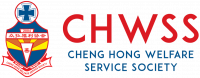 Cheng Hong Welfare Service Society