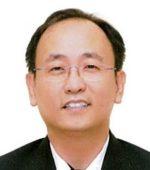 Tan-See-Peng-Edwin